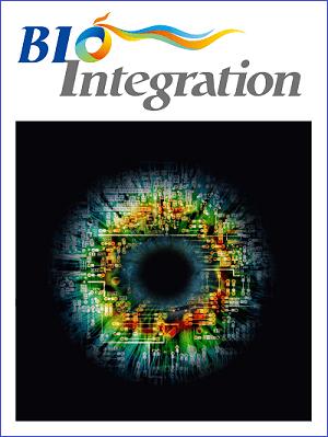 BIOI Volume 1 Issue No. 3